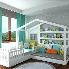 kids bedroom storage. Toddler Bedroom Storage For Kids Children Ideas New Design Girls Little