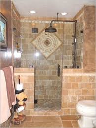 Shower Remodel Houston 40 Images Interior Designing Home Ideas Extraordinary Shower Remodel Houston Style