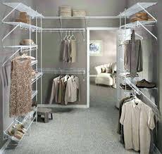 wire walk in closet ideas. Interesting Ideas Wire  On Wire Walk In Closet Ideas O