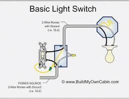 captivating 240 volt light switch wiring diagram how to wire a 240 volt light switch wiring diagram at 240 Volt Light Wiring Diagram