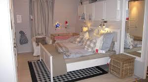 Schlafzimmer Bank Wei Bank Fur Schlafzimmer Full Size Of