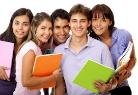 Learning About Coursework Writing Help Coursework Writing Service coursework writing help uae     ThrivingWriter
