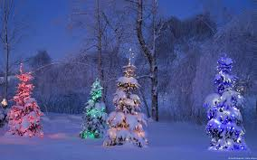 winter christmas desktop wallpaper. Perfect Winter Get It Now With Winter Christmas Desktop Wallpaper E