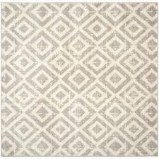 cowhide bathroom rugs fresh safavieh bath rugs outdoor carpet navy and white outdoor rug