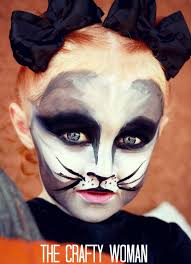 awesome face painting tutorials she face preing make feel happy bece know what pepole is the greatst thing u can have