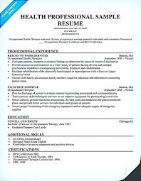 Resume For Cashier Job resume Mcdonalds Resume 84