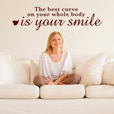 Beautiful Smile Quotes For Girl Best Of 24 Beautiful Inspiring Smile Quotes Sayings