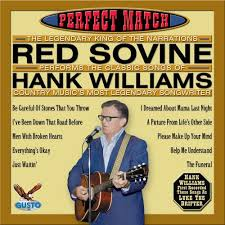 please make up your mind by red sovine