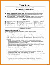 Automotive Service Manager Resume Automotive Service Manager Jobs Awesome Automotive Service Manager