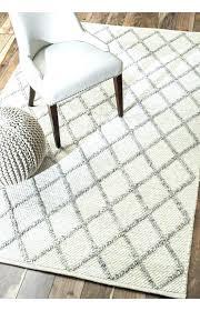 white and gray diamond rug grey diamond pattern rug top modern diamond area rug residence prepare