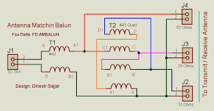 wiring a 2 way dimmer switch diagram images way dimmer switch wiring diagram likewise 432mhz 150w solid state