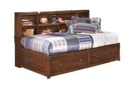 twin storage bed. Modren Storage And Twin Storage Bed S