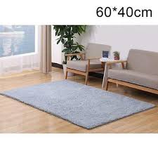 super soft modern indoor area rug carpet for bedroom living room