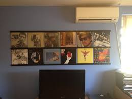 diy wall art reddit