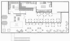 outdoor kitchen floor plans free awesome 47 fresh kitchen designs layouts stock of outdoor kitchen floor
