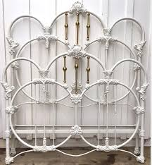 antique iron beds. The Classic Iron Beds For Sale At Cathouse Have A Time-honored Visual Appeal That Will Stand Up Over Time And Bring Pleasure Years To Come. Antique T