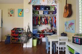 ikea kids closet organizer. Ikea-closet-organizer-Kids -Beach-with-acoustic-guitar-holder-baskets-beach-art-bins Ikea Kids Closet Organizer A