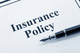 Image result for lawsuit against the insurance company
