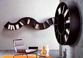 Unusual Living Room Furniture Unusual Living Room Furniture Fascinating Living Room Design With