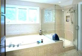 wonderful walk in bathtubs showers walk in bathtub with shower walk bathtub shower combo in tub wonderful walk in bathtubs showers