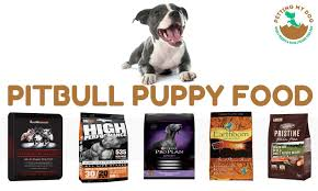 Purina Light And Healthy Dog Food Recall Best Dog Food For Pitbull Puppies To Gain Weight And Muscle