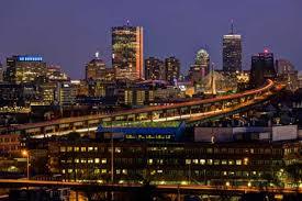 2017 Boston Highlights | <b>AAG</b> Annual Meeting