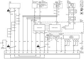 parrot bluetooth ck3100 wiring diagram harness,bluetooth download Kenwood Dnx570hd Wiring Diagram parrot bluetooth wiring diagrams,bluetooth free download printable Install Kenwood DNX570HD
