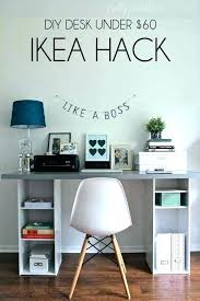 Image Shaped Office Desk For Small Space Best Desks For Small Spaces Cool Desks For Small Spaces Best Dog Grooming Gardiner Office Desk For Small Space Doggroominggardinercom