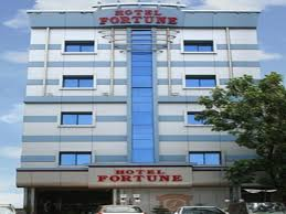 Hotel Fortune Blue Best Price On Hotel Fortune In Mumbai Reviews
