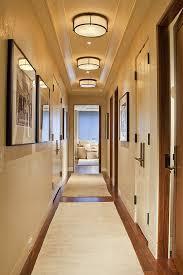 lighting for hallways. 8 Creative Ideas For Your Hallways Lighting H