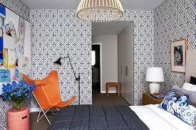 Fabulous Living Room Wallpaper Design Ideas  YouTubeWallpaper Room Design Ideas