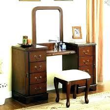 Vanity Mirror With Lights For Bedroom Bedroom Vanity Mirrors Lighted ...