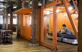 decorist sf office 18. Amazing Offices In San Francisco Inspiring Workspaces Decorist Sf Office 18