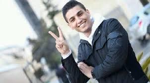 كندا - المغني الفلسطيني محمد عساف يحي خمس حفلات في كندا في اكتوبر