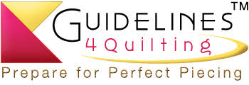 Guidelines4Quilting - Cool Quilting Tools and Techniques ... & Guidelines4Quilting.com Adamdwight.com