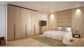 wood wardrobe home armoires doors wooden reverso armoire hindi une informatique storage malayalam electrique definition pla