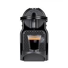 Nespresso U Machine Nespresso Coffee Espresso Machine Prices In Pakistan Ishoppingpk
