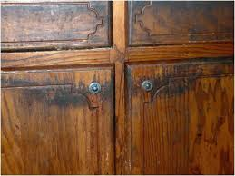 clean kitchen cabinets cleaning kitchen cabinets with baking soda oak kitchen cupboard doors a comfy cleaning