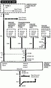 87 honda accord wiring diagram 87 wiring diagrams 94 honda accord radio fuse at 97 Honda Accord Fuse Box Diagram