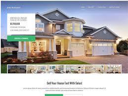 30 Best Real Estate Wordpress Themes 2019 Athemes