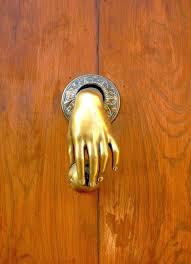 cool door knockers. Related Post Cool Door Knockers