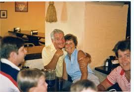 Marjory Pitts Obituary - Calgary, AB