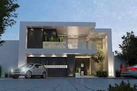 architecture houses design.  Design Interior Design Ideas Architecture And Renovating Photos For Architecture Houses Design N