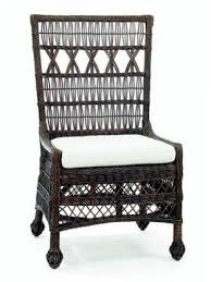 painting rattan furnitureCottage Furniture  Farmhouse Tables  Cottage Home