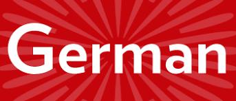 「german」の画像検索結果