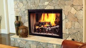 fireplace replacement doors. Replacement Fireplace Doors Heatilator Parts . I