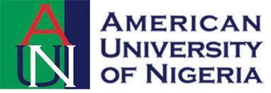Water Resource Engineer at the American University of Nigeria