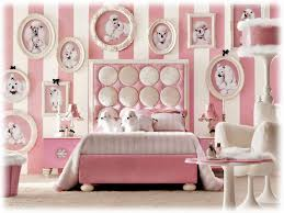 bedroom accessories for girls. impressive bedroom accessories for girls about interior decorating ideas with bedroomgoals i