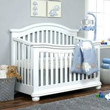 grey and white nursery bedding large size of gray and white baby crib bedding sets for