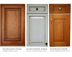 cabinet skins large size of end panel base kitchen side environmentally friendly doors cabinets t kitchen cabinets end panels cabinet panel skins